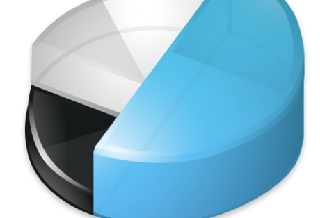 icon_diagramm
